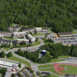 Ithaca College Interactive Campus Map on sas world headquarters, sas headquarters cary, sas building ncsu, nsc railroad map, sas building t, sas institute address, upenn map, sas office locations, sas special forces,